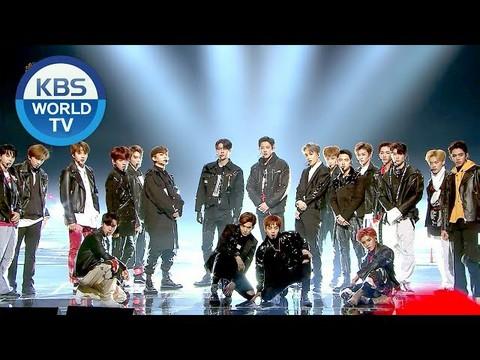 Video List [803] | WoW!Korea