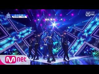 G Official】 CNBLUE Jong Hyun,