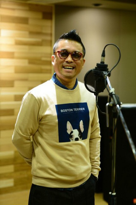 "Singer Kim Gun Mo denies ""sexual assault"".   -Debuted in 1992 and mass produced"