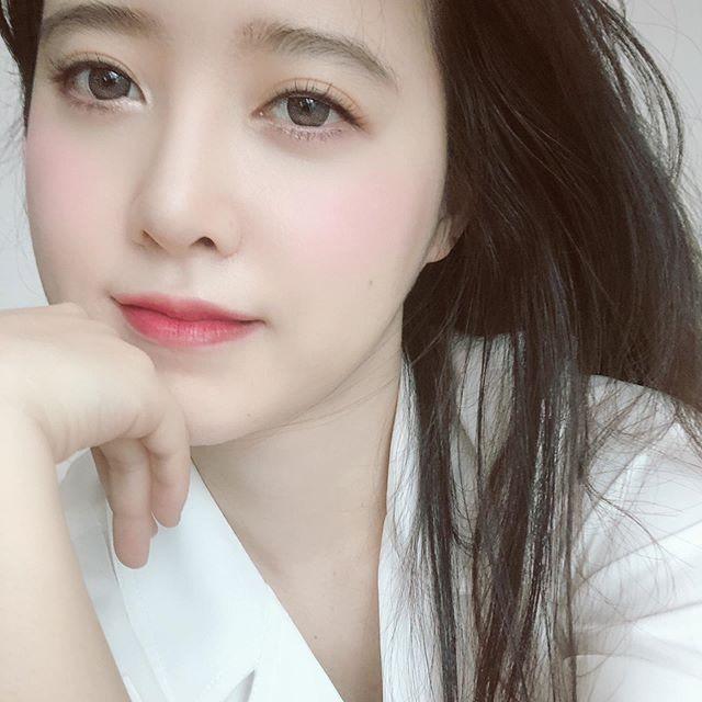 WJSN Summary | WoW!Korea