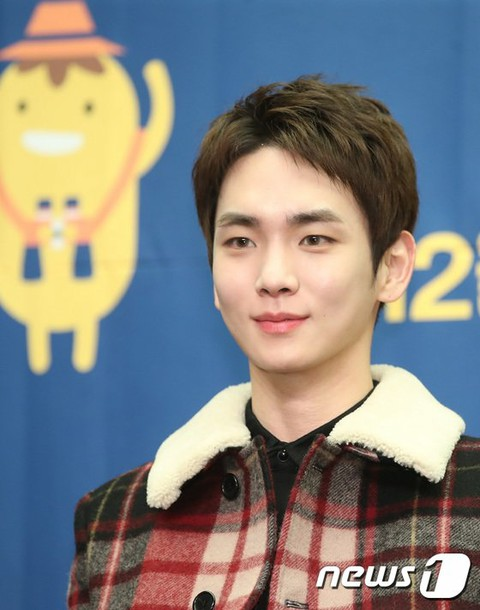 """SHINee"" key, to discharge on 10/7 without returning to the unit from the last v"