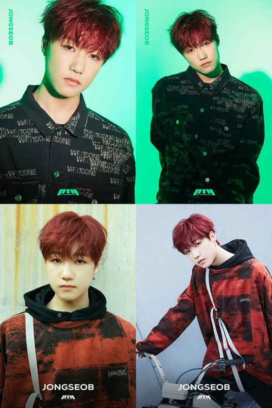 Fnc Newcomer P1 Harmony Japanese Member Soul And 3 Others Personal Photo Release October Debut Wow Korea The group is expected to debut in october 2020. fnc newcomer p1 harmony japanese
